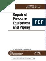 PCC-2_Edtn_2008.pdf