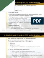 Cas Presentation 20110407