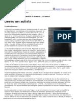 Página_12 __ Psicología __ Deseo del autista.pdf