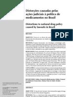 Judicializacao.vieira.zucchi.2007