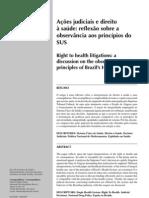 Judicializacao e Acesso.vieira.fs.2008