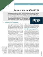 Revista ADO