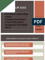 174080881-ELM-3102