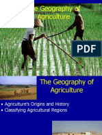 1 Agriculture 10