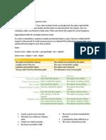 Crime Report.pdf