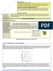 conceptual foundations expressions and inequalities