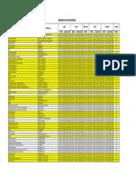 Annexe-rythmes-scolaires-haute-saone.pdf