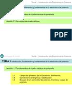 Tema01_Leccion01