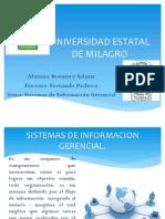 229317103 Universidad Estatal de Milagro Pptx