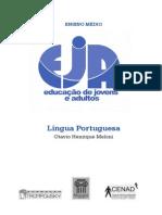 Apostila_Portugu_s_1-6