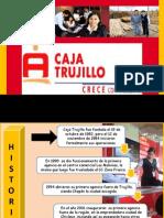 Caja Municipal Trujillo..pptx