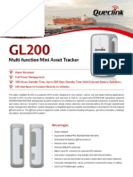 GL200 EN 20140317