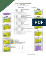 2014-201520ecs20board20approved20calendar
