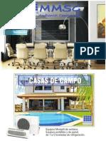 Brochure MMSG