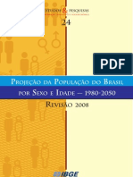 Revisao Pop Bras 2008