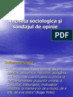 Ancheta+sociologica3