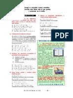 02 Ejercicios y Problemas de Repaso Del Tema 1, Con Soluciones. (p. 29 a 41)
