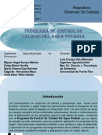 Programa Agua Potable (1)