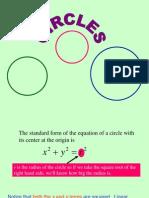 Circles (1)