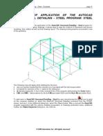Asd Steel Manual Example Eng 2009