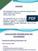 validez_testimonio