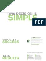 DS QlikView Product Brochure En