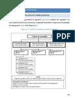 Capitolul 4 Plan Operational