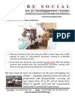 N Réf 003 - 2014 Solidarité Internationale - Volunteering Opportunity.pdf