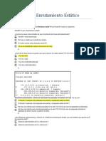 examen 2 ccna 2.docx