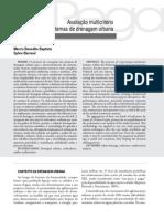 MOURA 2009.pdf