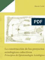 EPISTEMOLOGIA AXIOLOGICA CORBI.pdf