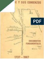 San Jose y sus comienzos.pdf