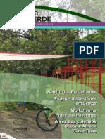 Revista LabVerde - 7 Ed
