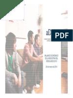 Balance_industria_videojuego2013.pdf