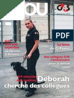0297_4YOU_NOV_2013_FR_LR.pdf
