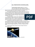 131771212 Global Positioning System Doc