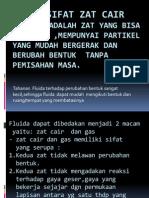 Presentasi Mekflu 2012-2