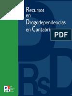 Guia Recur Sos Drogo Dp Cantabria