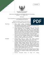 Permendagri 78.2012 Tata Kearsipan1