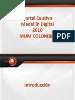 Portal cautivo con mikrotik.pdf