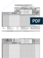 Copia de Acta_Evaluacion_Secundaria 20122.xls