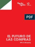 El Futuro de Las Compras