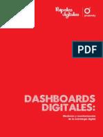 Dashboards Digitales