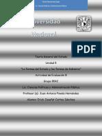 UN. 5 ACT. 8 AP-1219 TEORIA GENERAL DEL ESTADO ERICK JOSAFAT CORTES SANCHEZ.docx