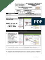 Jorge Chavez Analisis Sistemas Informacion