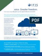 Cloud Computing Whitepaper