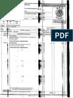 Xerox WorkCentre 3550_20140611123858