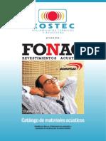 GuiaFonac