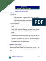 9 Bab Viii Kayu Dan Bambu1