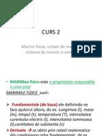CURS 2 biofizica.ppt